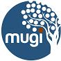 Mugi logo