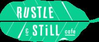 Pearl Morissette Logo