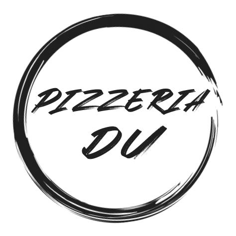 Pizzeria Du